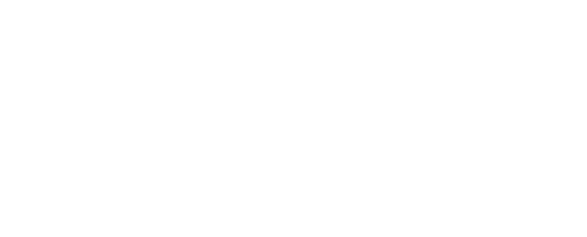 New Quay Wales Music Festival 2019